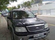 Bán Ford Escape 3.0 2005, màu xám giá 235 triệu tại Tp.HCM