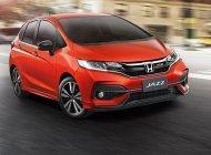 Chuyên mua bán dòng xe Honda Jazz tại Biên Hòa Đồng Nai, giá rẻ nhất gọi 09.086.22.086 Mr Tuấn giá 544 triệu tại Đồng Nai