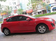 Mazda 3 1.6 AT 2010 - Nhập khẩu - 435 triệu giá 435 triệu tại Hà Nội