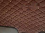 Cần bán lại xe Daewoo Nubira 1.6 đời 2001, màu đen   giá 70 triệu tại Hòa Bình