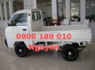Bán xe Suzuki Super Carry Truck 550kg, giá tốt nhất thị trường giá 249 triệu tại Đồng Nai