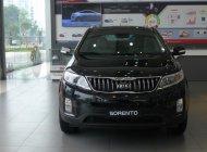 [Kia Phạm Văn Đồng - Hà Nội] Bán xe Kia Sorento 2018- Ngon bổ rẻ trong phân khúc SUV - Hotline giá tốt 0969325296 giá 799 triệu tại Hà Nội
