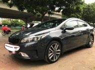Cần bán gấp Kia Cerato 1.6 2016, giá 589tr giá 589 triệu tại Hà Nội