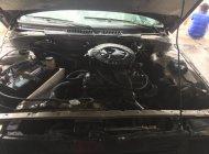 Bán Mitsubishi Colt GL đời 1985, màu xám (ghi), nhập khẩu giá 35 triệu tại Tp.HCM