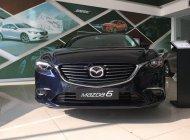 Bán Mazda 6 2.0L Facelift 2018 giá 1 tỷ 19 tr tại Phú Thọ