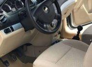 Cần bán Chevrolet Aveo năm 2015, màu bạc chính chủ giá 293 triệu tại Tp.HCM
