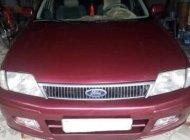 Cần bán xe Ford Laser năm 2001, màu đỏ giá cạnh tranh giá 180 triệu tại Cần Thơ