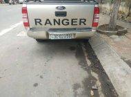 Bán Ford Ranger năm 2008 số sàn, 320tr giá 320 triệu tại Đà Nẵng