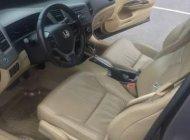 Cần bán Honda Civic 1.8 AT đời 2012, giá chỉ 538 triệu giá 538 triệu tại Tp.HCM