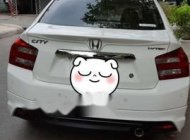 Bán Honda City năm 2013, màu trắng như mới, giá tốt giá 420 triệu tại Tp.HCM