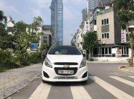 Bán ô tô Chevrolet Spark Van 1.0AT 2013, màu trắng, xe nhập giá 195 triệu tại Hà Nội
