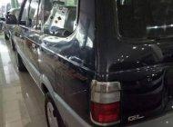 Bán Toyota Zace đời 2001 số sàn, giá chỉ 170 triệu giá 170 triệu tại Đồng Nai