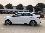 Bán ô tô Hyundai Accent năm sản xuất 2018, màu trắng giá 425 triệu tại Hà Nội