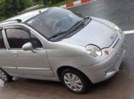 Bán Daewoo Matiz năm sản xuất 2003, màu bạc   giá 70 triệu tại Bình Dương