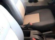 Bán ô tô Toyota Zace GL năm sản xuất 2002, giá 195tr giá 195 triệu tại Bình Phước