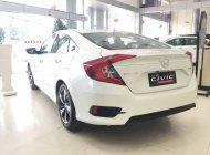 Bán Honda Civic 2018 nhập khẩu, giá tốt nhất thị trường chỉ từ 763 triệu giá 763 triệu tại Hà Nội