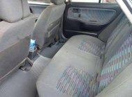 Bán ô tô Mazda 323 đời 1995 chính chủ, giá 75tr giá 75 triệu tại Tp.HCM