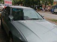 Cần bán lại xe Mitsubishi Galant đời 1998 giá 160 triệu tại Hà Nội