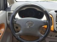 Cần bán Toyota Innova đời 2010 xe gia đình  giá 420 triệu tại Đà Nẵng