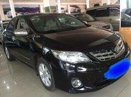 Xe Cũ Toyota Corolla Altis 2009 giá 399 triệu tại Cả nước