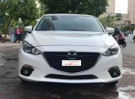 Mazda 3 1.5AT - 2016 Xe cũ Trong nước giá 638 triệu tại Hà Nội