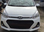 Xe Mới Hyundai I10 1.2MT 2018 giá 330 triệu tại Cả nước