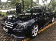 Xe Cũ Mercedes-Benz E 250 2016 giá 2 tỷ 250 tr tại Cả nước