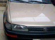 Bán Toyota Corolla altis đời 1994, xe nhập giá 145 triệu tại Tp.HCM