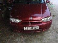 Cần nâng đời xe nên bán Fiat Siena giá 70 triệu tại Hà Nội