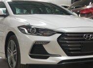 Bán xe Hyundai Elantra 1.6,2.0 có sẵn giao ngay, giảm tiền mặt kèm quà tặng giá 665 triệu tại Tp.HCM