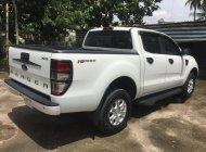 Cần bán Ford Ranger XLS 2.2 AT 4x2 năm sản xuất 2016, màu trắng, 615 triệu giá 615 triệu tại Đồng Nai