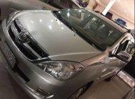 Cần bán gấp Toyota Innova MT 2007, xe đẹp xuất sắc từ trong ra ngoài giá 335 triệu tại Đồng Nai