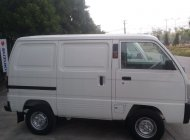 Bán suzuki van, cóc, giá rẻ nhất việt nam, khuyến mại cực khủng Lh Mr Kiên 0963390406 giá 284 triệu tại Hà Nội