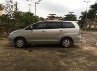 Cần bán Toyota Innova năm sản xuất 2010, giá 450tr giá 450 triệu tại Phú Thọ