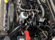 Bán Toyota Innova G sx 2012, số tự động, chùm mền, như mới.  giá 560 triệu tại Tp.HCM