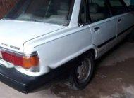 Bán xe cũ Toyota Camry đời 1983, màu trắng giá 45 triệu tại Tây Ninh