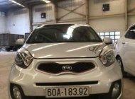 Cần bán lại xe Kia Morning MT năm 2014, xe đẹp keng giá 259 triệu tại Bình Dương