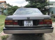 Bán Honda Accord năm 1986, nhập khẩu nguyên chiếc như mới, giá 48tr giá 48 triệu tại Tp.HCM