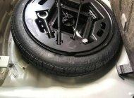 Bán Kia Morning AT đời 2011, màu bạc, xe còn rất mới giá 330 triệu tại Thái Bình