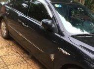 Bán xe Ford Mondeo năm 2003, màu đen, 230tr giá 230 triệu tại Bình Phước