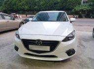 Bán xe Mazda 3 hatch back đời 2016 giá 635 triệu tại Hà Nội