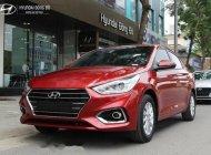 Bán Hyundai Accent 2018 hoàn toàn mới giá 499 triệu tại Nghệ An