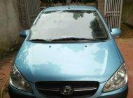 Cần bán Hyundai Getz năm sản xuất 2009 như mới, giá 192 triệu giá 192 triệu tại Hà Nội