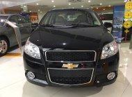 HOT - Giảm ngay 60 triệu tiền mặt, nhận xe Chevrolet Aveo với 100 triệu giá 459 triệu tại Tp.HCM
