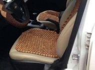 Bán ô tô Chevrolet Cruze đời 2011, giá chỉ 228 triệu giá 228 triệu tại Hà Nội
