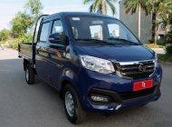 Bán xe tải Trường Giang mới đời 2018, xe tải 5 chỗ trọng tải 810kg giá 196 triệu tại Tp.HCM