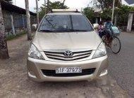 Cần bán Toyota Innova sản xuất 2008 còn mới giá 285 triệu tại Tp.HCM