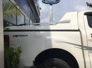 Bán Ford Ranger XLS MT 2016 - Xe được bán, kiểm tra, bảo hành bởi đại lý chính hãng Ford giá 615 triệu tại Tp.HCM