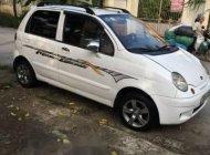 Cần bán xe Daewoo Matiz năm sản xuất 2004, màu trắng, giá tốt giá 60 triệu tại Bắc Ninh