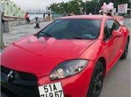 Bán ô tô Mitsubishi Eclipse AT năm sản xuất 2007, màu đỏ, giá tốt giá 400 triệu tại Hà Nội